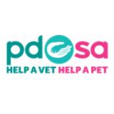 PDSA Discount Codes