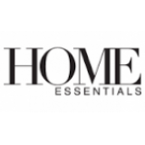 Home Essentials Discount Codes