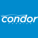 Condor Ferries Discount Codes