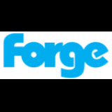 Forge Motorsport Discount Codes