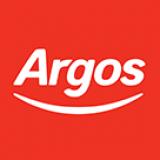 Argos Travel Insurance Discount Codes