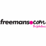 Freemans Discount Codes