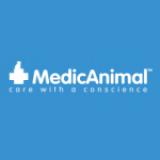 MedicAnimal Discount Codes
