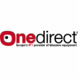 One Direct Discount Codes