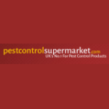 Pest Control Supermarket Discount Codes