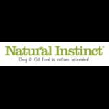 Natural Instinct Discount Codes