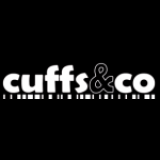 Cuffs and Co Discount Codes