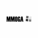 MMOGA Discount Codes