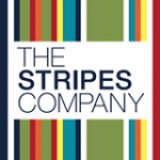The Stripes Company Discount Codes