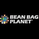 Bean Bag Planet Discount Codes