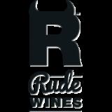 Rude Wines Discount Codes