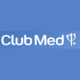 Club Med Discount Codes