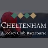 Cheltenham Racecourse Discount Codes