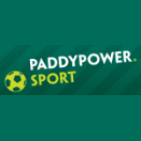 Paddy Power Sportsbook Discount Codes