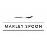 Marley Spoon Discount Codes