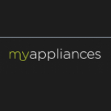 MyAppliances Discount Codes
