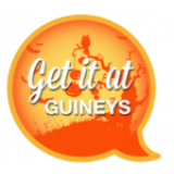Michael Guineys Discount Codes