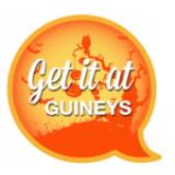 Michael Guineys Discount Codes