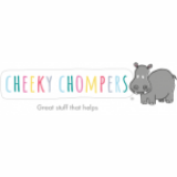 Cheeky Chompers Discount Codes