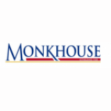 Monkhouse Discount Codes