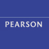 Pearson Education Discount Codes