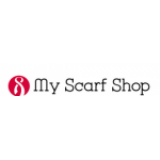 My Scarf Shop Discount Codes