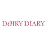 Dairy Diary Discount Codes