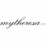 MYTHERESA PROMO CODE UK