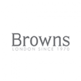 Browns Fashion Discount Codes
