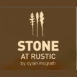 Rustic Stone Discount Codes