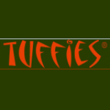 Tuffies Discount Codes