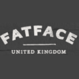 Fat Face Discount Codes
