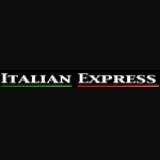 Italian Express Discount Codes