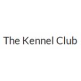 Kennel Club Discount Codes