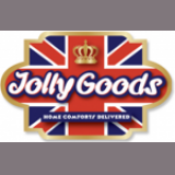 Jolly Goods Discount Codes