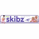 Skibz Discount Codes