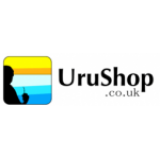 UruShop Discount Codes
