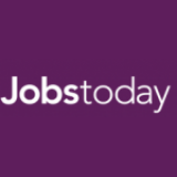 Jobstoday Discount Codes