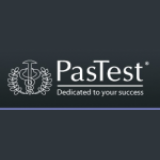 PasTest Discount Codes