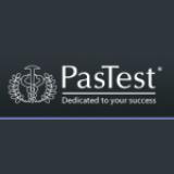 PasTest Discount Codes