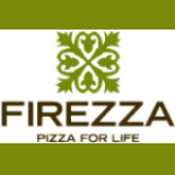 Firezza Discount Codes
