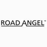 Road Angel Discount Codes