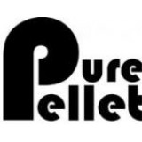 Pure Pellet Discount Codes