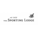 The Sporting Lodge Discount Codes