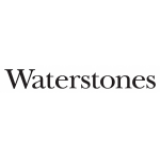 Waterstones Discount Codes