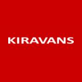 Kiravans Discount Codes