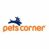 Pets Corner Discount Codes