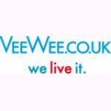 VeeWee Discount Codes