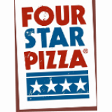 Four Star Pizza Discount Codes