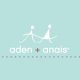 Aden and Anais Discount Codes